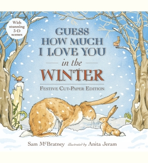 Guess how much i love you in the winter uk featured